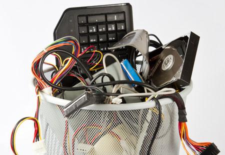 descarte-lixo-eletronico