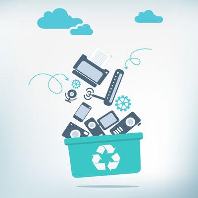 reciclegem