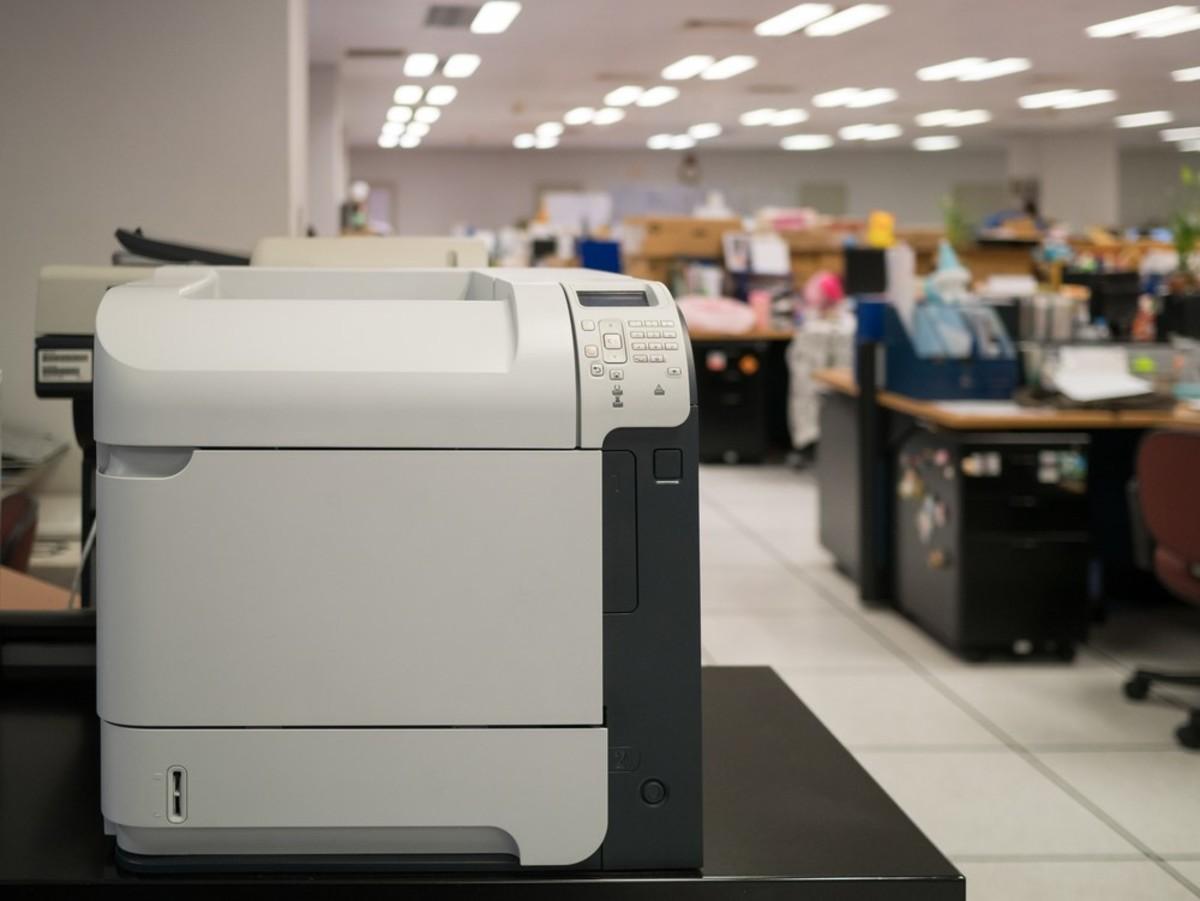 impressora-em-rede