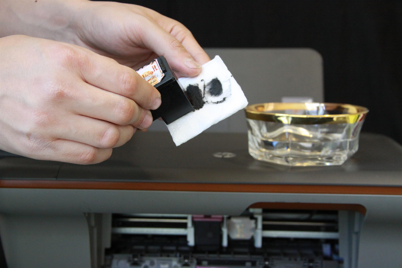 Como-Limpar-Sua-Impressora