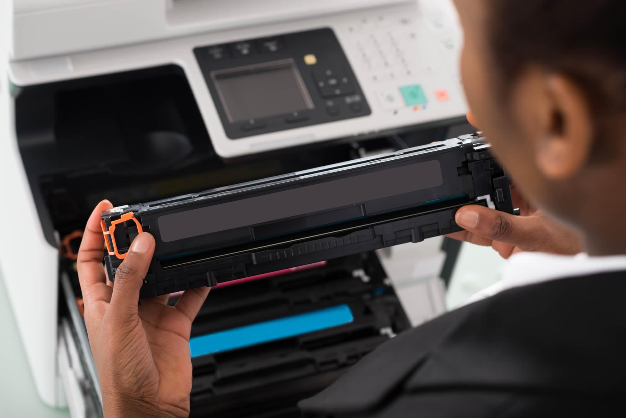 aumentar-durabilidade-do-toner-da-sua-impressora