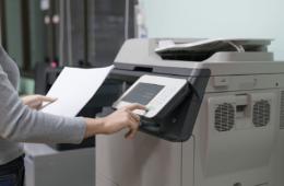 gerenciamento-de-impressao