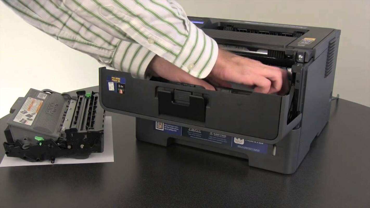 Dicas-para-conservar-a-impressora