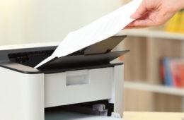 5-dicas-para-voce-que-esta-em-busca-de-reducao-de-impressoes