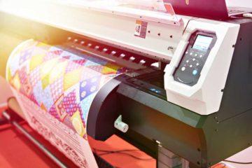 que-tipo-de-tinta-uma-maquina-de-plotter-utiliza