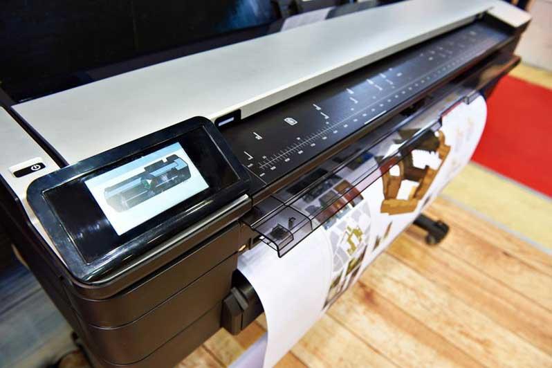 impressora-plotter-qual-escolher